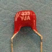 104 e5m capacitor capacitor what does the 3 figure code below the value code electrical engineering