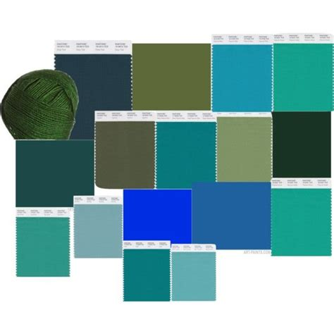color archetypes 181 best images about david zyla archetypes colors on