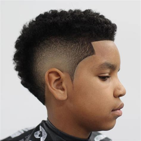 black hairstyles for a 50 year that edge are gone burst fade clean on instagram