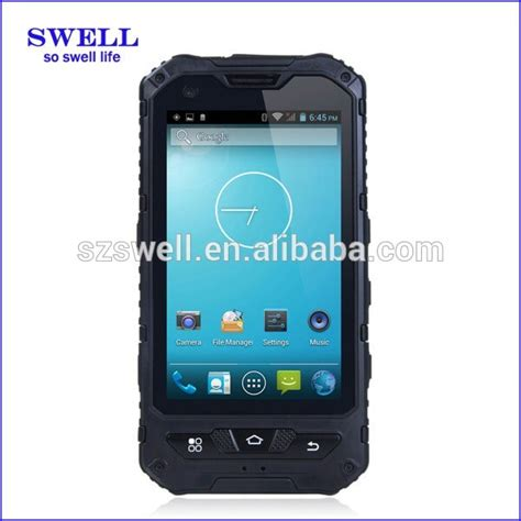 download themes for mobile android unlock rugged mobile theme downloads mobile phone ip67