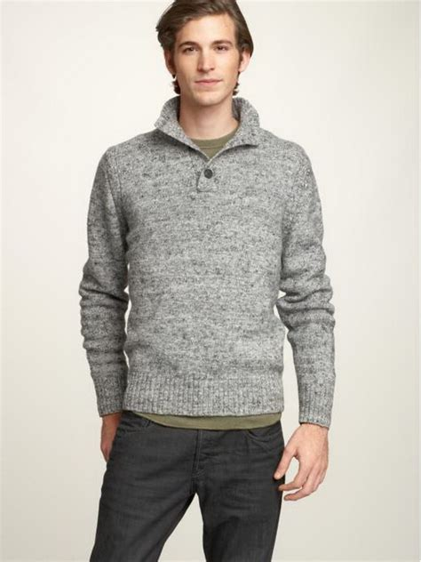 Sweater Casual casual sweaters for 2018