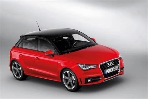Audi Rs6 Coming To Usa by Audiboost Audi A1 Sportback 4 Door Revealed Still Not