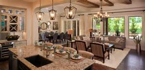 Drees Homes Design Center Jacksonville Architectural Quality And Choice