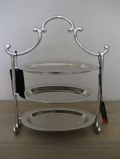 etagere wmf 55 best images about etagere on