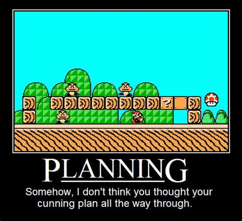 planning pic image gallery planning funny