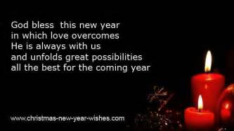 Alfa img showing gt new year quotes 2014 christian