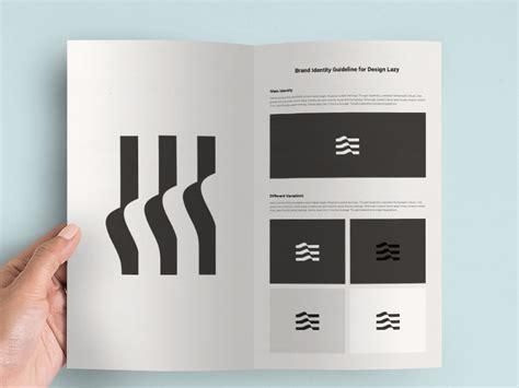 designer mockup design presentation mockup psd designlazy