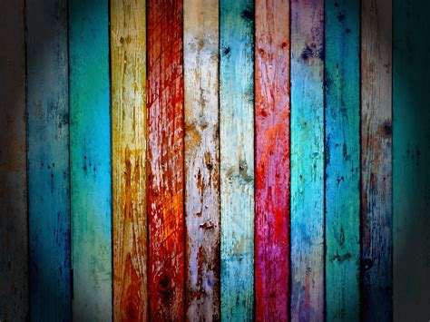 wood background   cool full hd