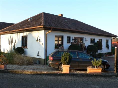 durchschnittliche nebenkosten haus bungalow aufstocken kosten nebenkosten f 252 r ein haus