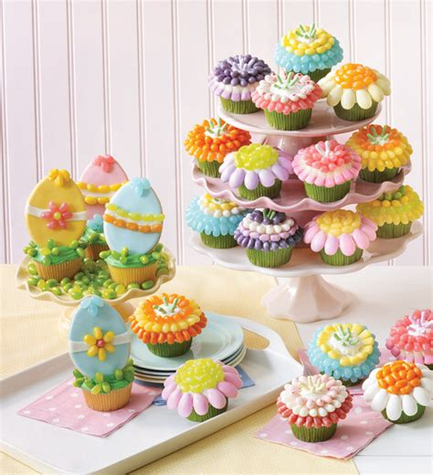 spring and easter ideas jelly belly australia