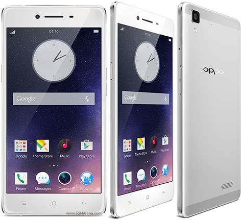 oppo r7 price in pakistan pricematch pk