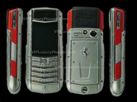 vertu phone ferrari exclusive vertu ferrari fake online vertu unique phones
