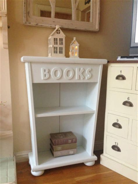 Quirky Bookcase Gorgeous Quirky Solid Wood Bookcase For Sale In Dublin 4