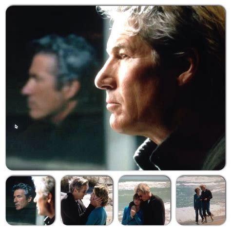 richard gere nights in rodanthe on vimeo 17 best images about the romance of rodanthe on pinterest