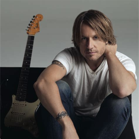 singer keith urban keith urban tour dates and concert tickets eventful