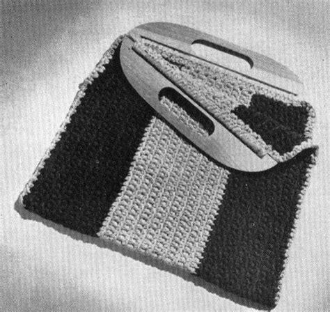 totally free crochet pattern blog patterns: wooden
