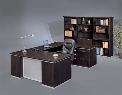 Custom Office Desks For Home New Used Refurbished Office Furniture Podany S
