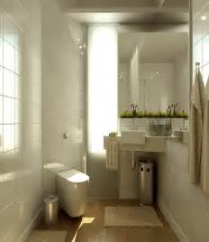 Bathroom Decorating Ideas For Small Spaces by 10 Bathroom Designs Ideas For Small Spaces House Ideas