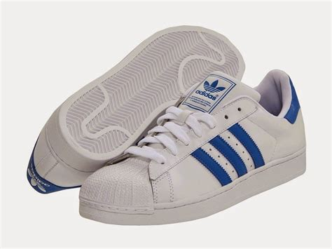 imagenes de zapatillas originales adidas chollos zapatillas de deporte chollolandia es