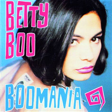 betty boo where are you baby lyrics and meaning | lyreka