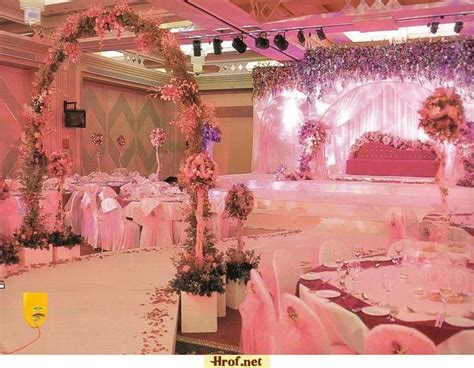 decoration themes 26 best wedding themes images on marriage tables and 15 years