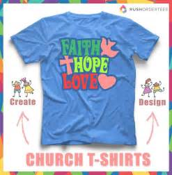 17 best images about christian t shirt idea s on