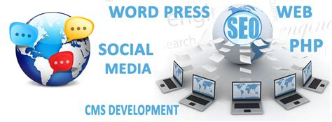 Best Seo Services by Best Seo Services In Australia The Top 5 Advantages Of