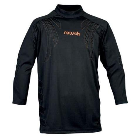 Kaos Goalkeeper goalkeeper jerseys