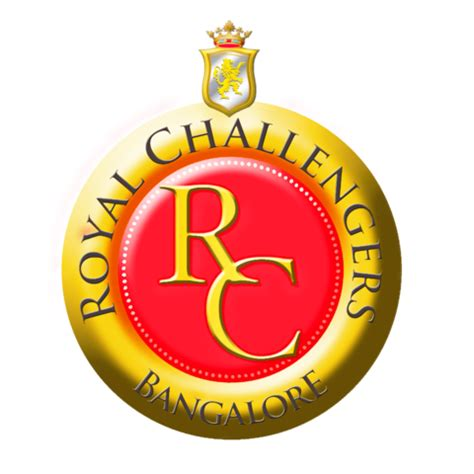 royal challengers logo volvo b9r page 3394 india travel forum bcmtouring