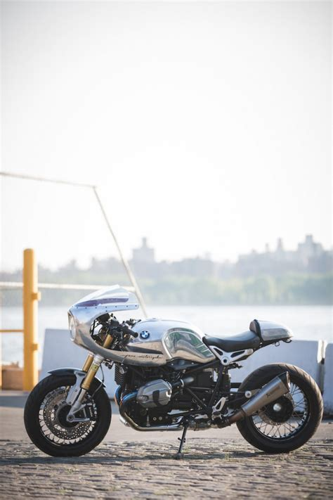 bmw 9 motorcycle bmw r ninet by motorcycles