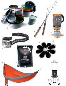 Camping Accessories on Pinterest   Camping Gear, Camping Essentials and Tent Camping