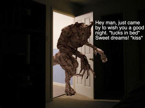 apyr   creepy  gaming meme thatll leave