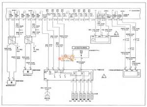 2006 Buick Lacrosse Fuse Box Wiring Diagrams For 2011 Buick Lacrosse Get Free Image