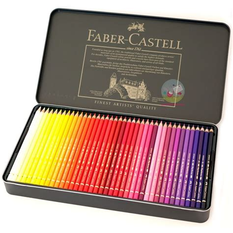 Finger Print Book Faber Castell faber castell colored pencil tin search coloring pages books and items