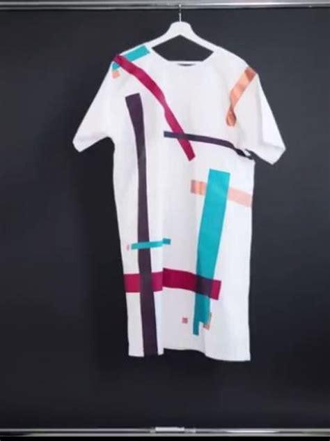 Baju Bayi Keluar Rumah Sakit 10 baju rumah sakit ini bikin pasien anak dan remaja jadi ceria zodiac bintang