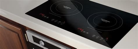 induction hob prices induction cookers price in pakistan