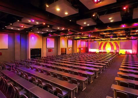 corporate venues corporate meeting venues plan corporate events at