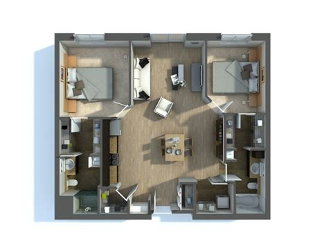 3d floor plan rendering 3d floor plan rendering business nigeria