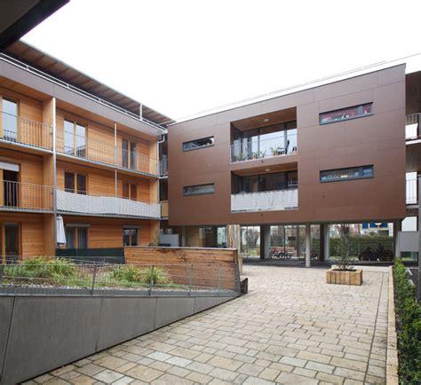 Einfamilienhaus Schätzen by Reitter Architekten