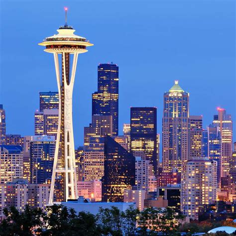 most beautiful cities in the united states the most beautiful cities in the us