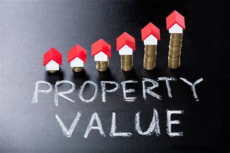 market value of home your florida house buyers