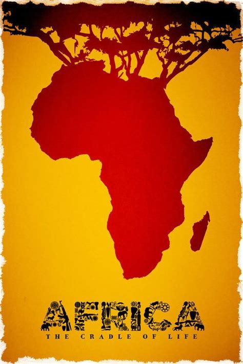 africa map design africa map design outline creativedesigns continent