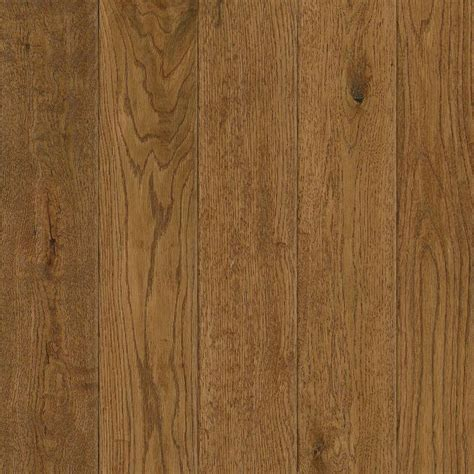 1000 ideas about bruce flooring on pinterest hardwood