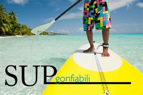 tavole da sup costi e consigli portare la tavola sup alle maldive