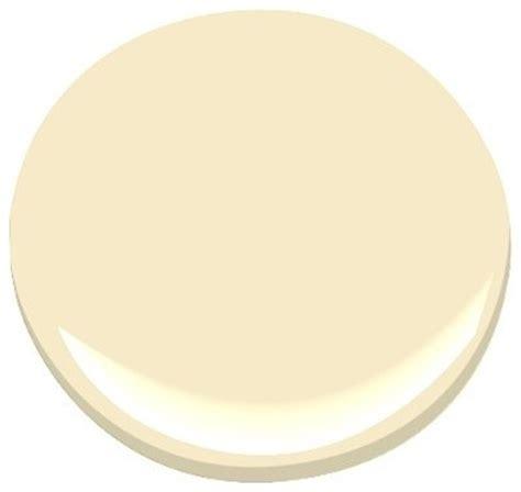 windham cream hc 6 paint paint by benjamin moore