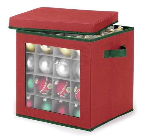 must have christmas storage and organization ideas the