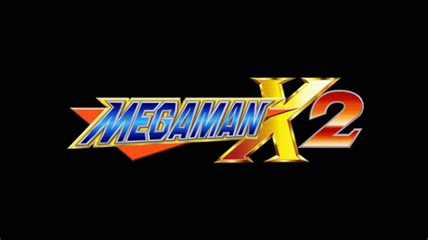 download youtube x2 mega man x2 logo www pixshark com images galleries