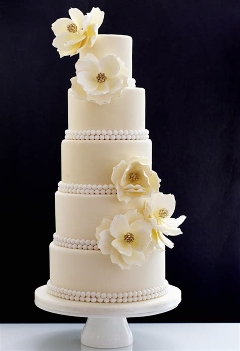 New Wedding Cake by Wedding Cakes With Creative New Designs Modwedding