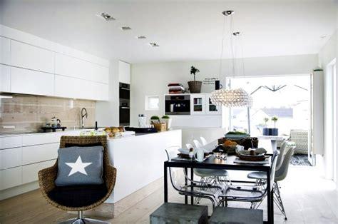 house of elliott interior design house of elliott interior design 28 images top 5 interior design