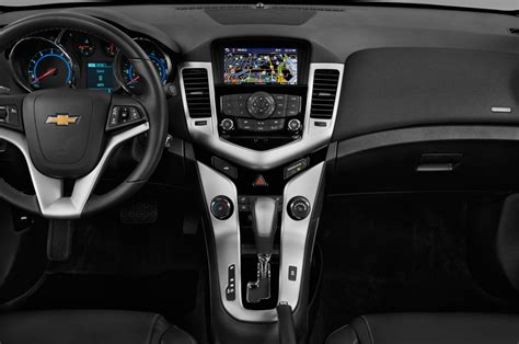 2016 Chevy Cruze Limited Review by 2016 Chevrolet Cruze Limited Reviews And Rating Motor Trend